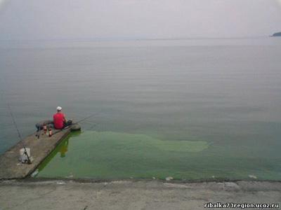 челябинск рыбалка на узункуле